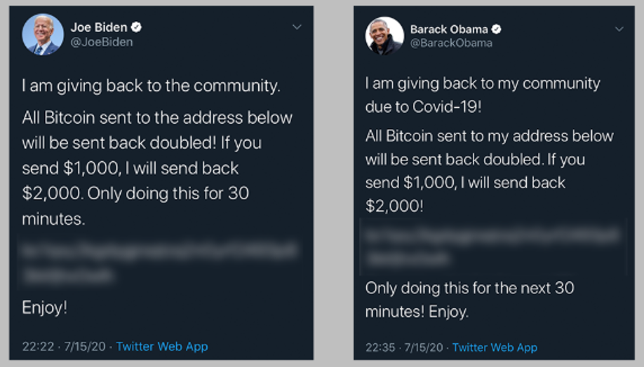 The great Twitter hack of 2020