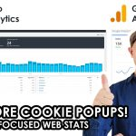 Koko Analytics