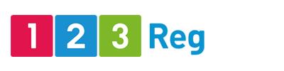 123-Reg for Domain Names