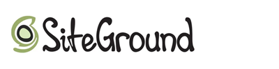SiteGround for Web Hosting
